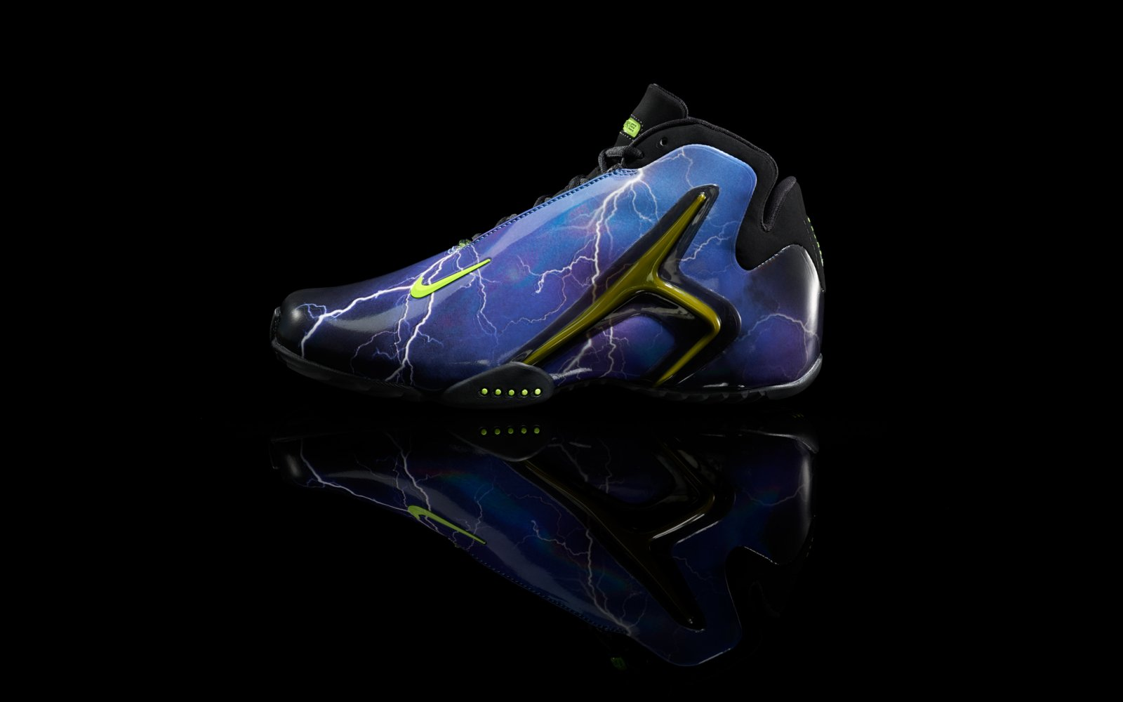 "wholesale dealer 50722 7ca6e Kevin Durant. LeBron James. Kobe Bryant. Nike Zoom Hyperflight Premium "" ..."