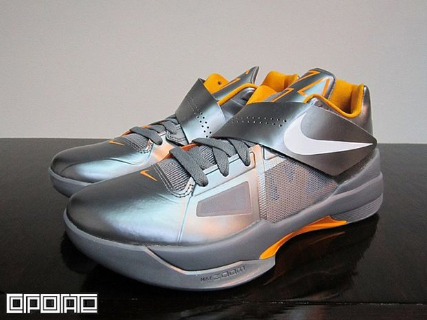 92fd95bd61fa nike kd iv Archives - Air 23 - Air Jordan Release Dates