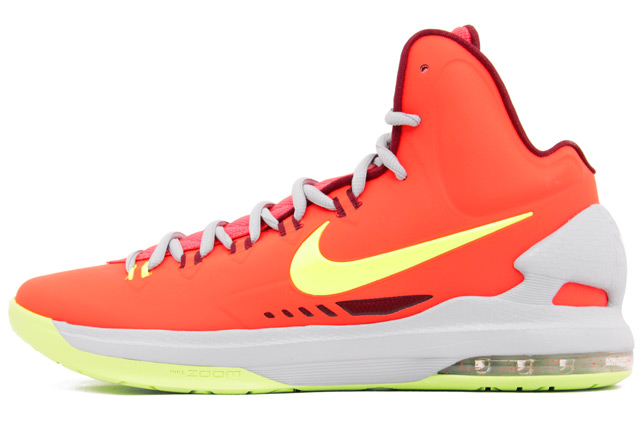 nike kd 5 Archives - Air 23 - Air Jordan Release Dates b6cb3cf01a