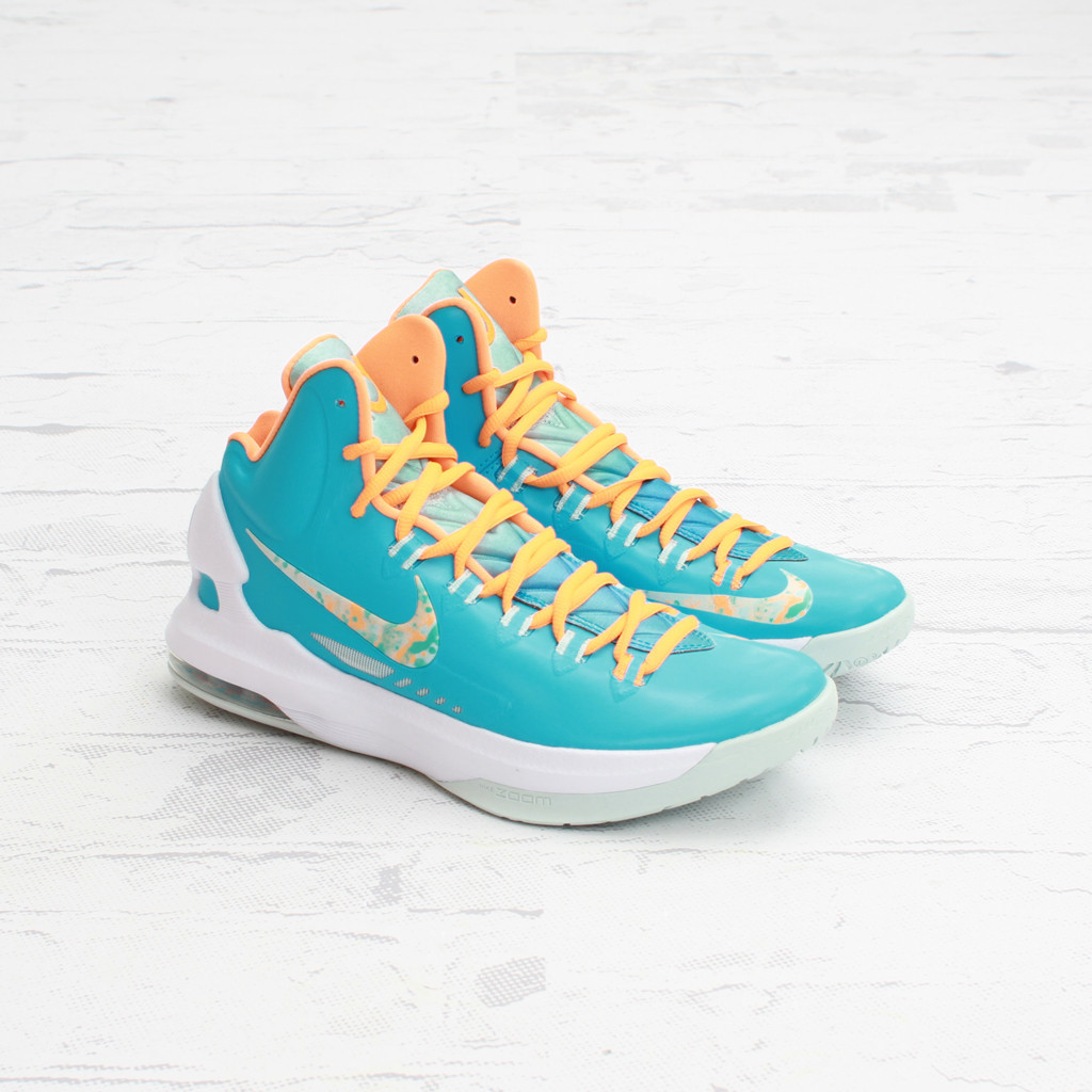 bd3856672d13 nike kd 5 Archives - Air 23 - Air Jordan Release Dates