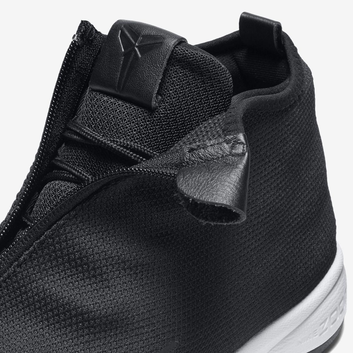 4d9e3108a160 Nike Zoom Kobe Icon  New Kobe Sneaker or Glove Redo  - Air 23 - Air Jordan  Release Dates