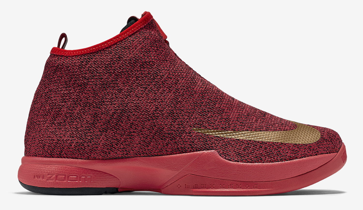 cc0bf19c3921 authentic nike zoom kobe icon mens shoes university red metallic gold 6d452  7fc7b  coupon code for nike zoom kobe icon red 7984a e2503