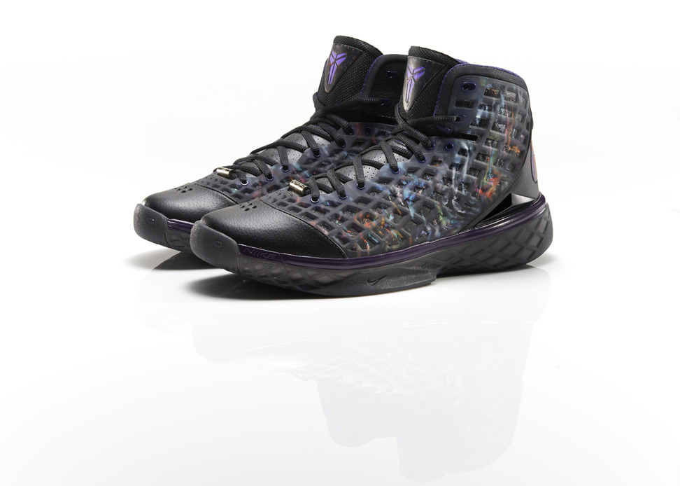 online store bbf78 d8965 Click here to purchase the Nike Zoom Kobe III Prelude on eBay