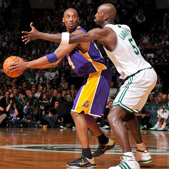 """Nike Zoom Kobe 5 V """"Del Sol"""" Lakers SIZE 10.5"""