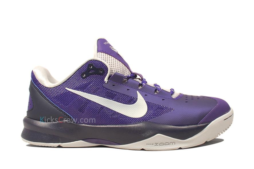 0dbc0b51ad15 Nike Zoom Kobe Venomenon 3
