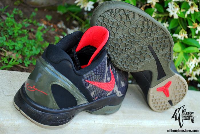 online retailer b1307 1604e Air 23 – Air Jordan Release Dates, Foamposite, Air Max, and More