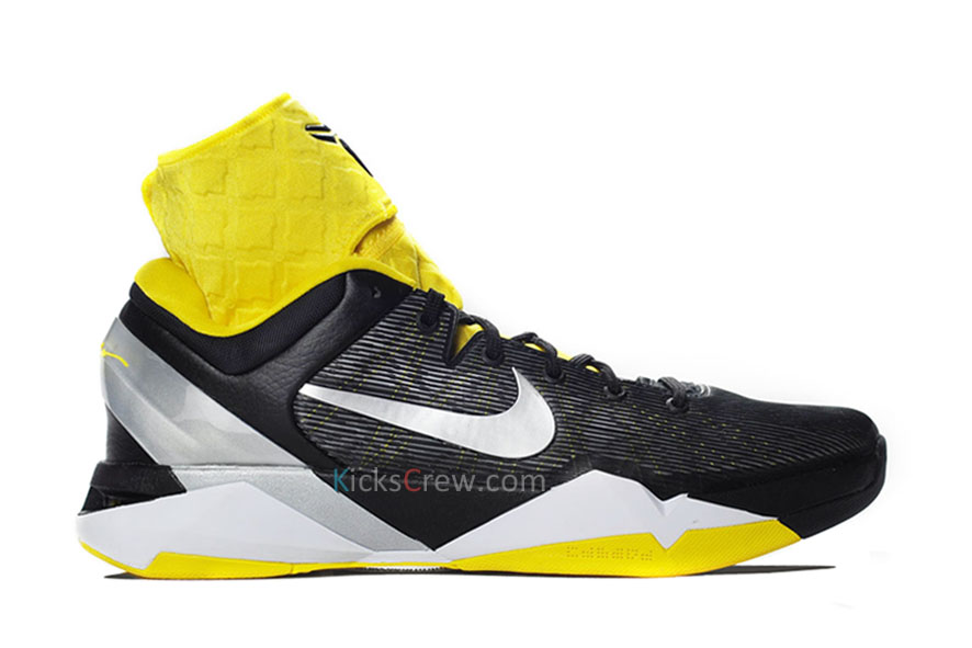 Nike Zoom Kobe 7 White Black Purple moreover Wallpaper Rolls additionally Lamborghini Interior likewise 7C 7C  5Ecr7boots2014 5E  7Cimages 7C2014 20nike 20roshe 20shoes 7Crunning Shoes Ladies Nike Roshe Run 2014 Hyp Qs Mens Black Gray 5E likewise Vintage Womens Bathing Suits. on wallpaper on pinterest cheap black and white