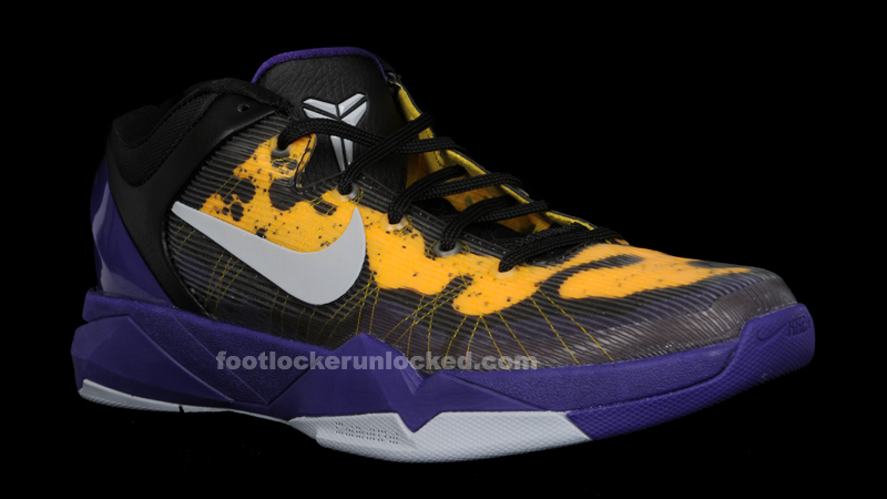 db4a851dfa2 ... kobe 7 24123 7f4d4  where can i buy air 23 air jordan release dates  foamposite air max and more ee9b2