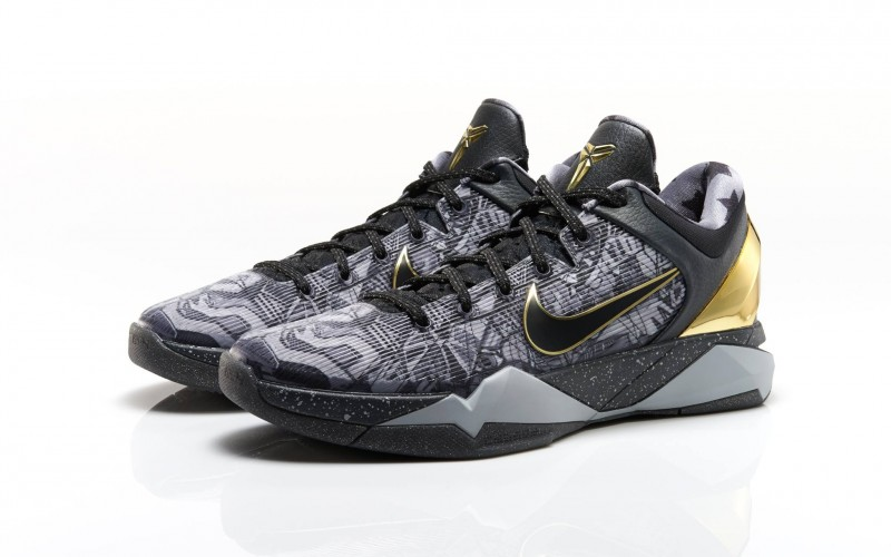 buy popular 5bf9e 6501f kobe 7 Archives - Air 23 - Air Jordan Release Dates, Foamposite, Air ...