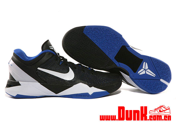 Air 23 – Air Jordan Release Dates, Foamposite, Air Max, and More