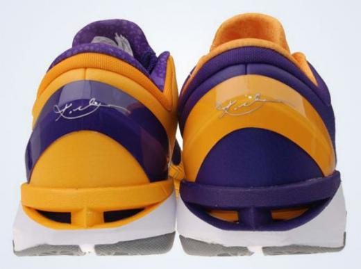 0976a2dcb2059 Vapor carbon football cleats and Nike Shoes. Vapor Untouchable Shark 3  Football. nike zoom kobe vii gold medal