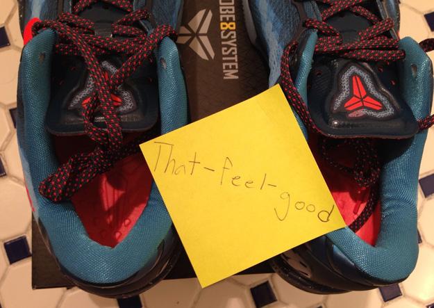 54b9be5c02b8 Nike Kobe VIII (8)
