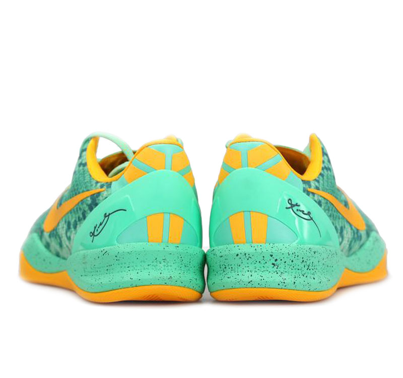 7bd9e96c4dbc ... nike kobe viii (8) green glow more images and release info ...