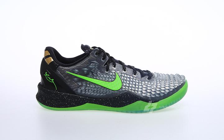 "size 40 5a330 cc960 Nike Kobe VIII (8) System ""SS"""