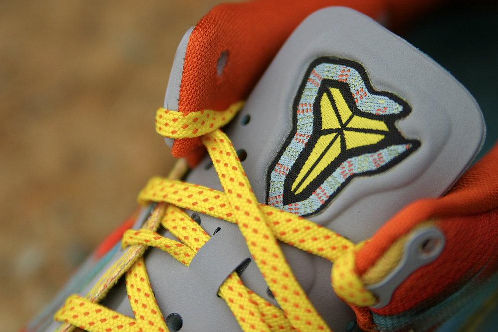 18ce37c29289 Nike Kobe VIII (8)