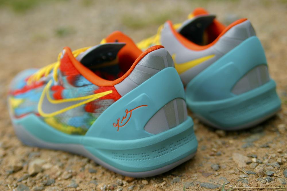 Nike Kobe VIII (8)
