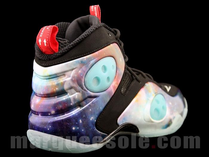 1a06ce139143f Nike Zoom Rookie LWP