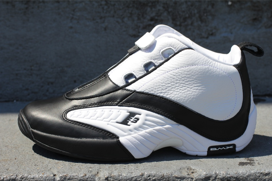 allen iverson Archives - Air 23 - Air Jordan Release Dates ... 92c0db642