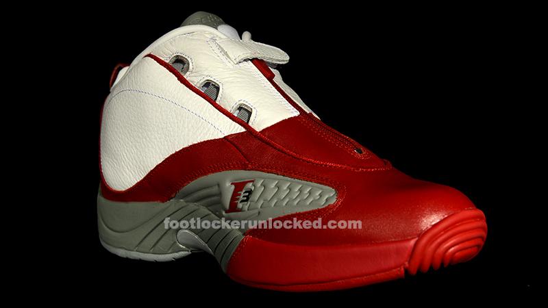 676566dca0c1d7 Air 23 – Air Jordan Release Dates