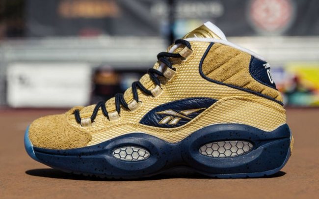 reebok question rucker park