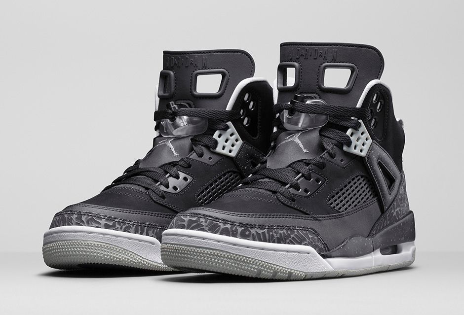 online retailer ea6f3 90e79 Air 23 – Air Jordan Release Dates, Foamposite, Air Max, and More