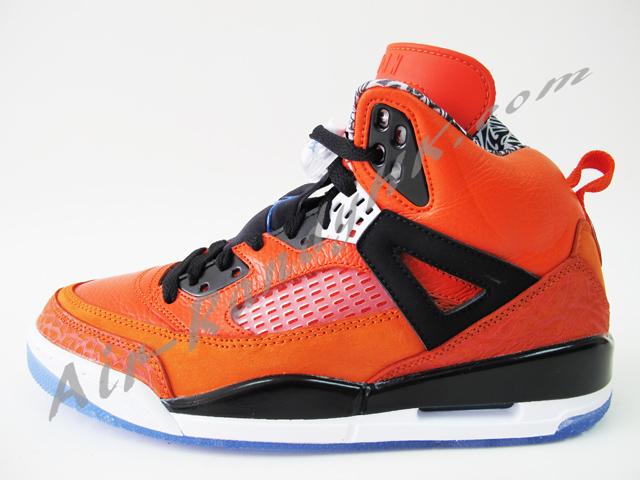 online retailer 15daa 0b6f6 Air 23 – Air Jordan Release Dates, Foamposite, Air Max, and More