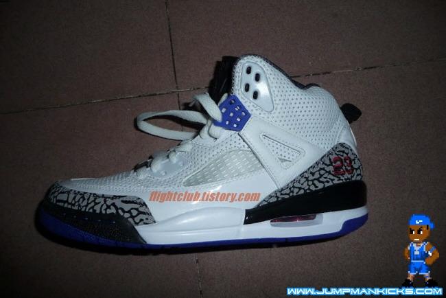 online retailer 895a6 7ca53 Air 23 – Air Jordan Release Dates, Foamposite, Air Max, and More