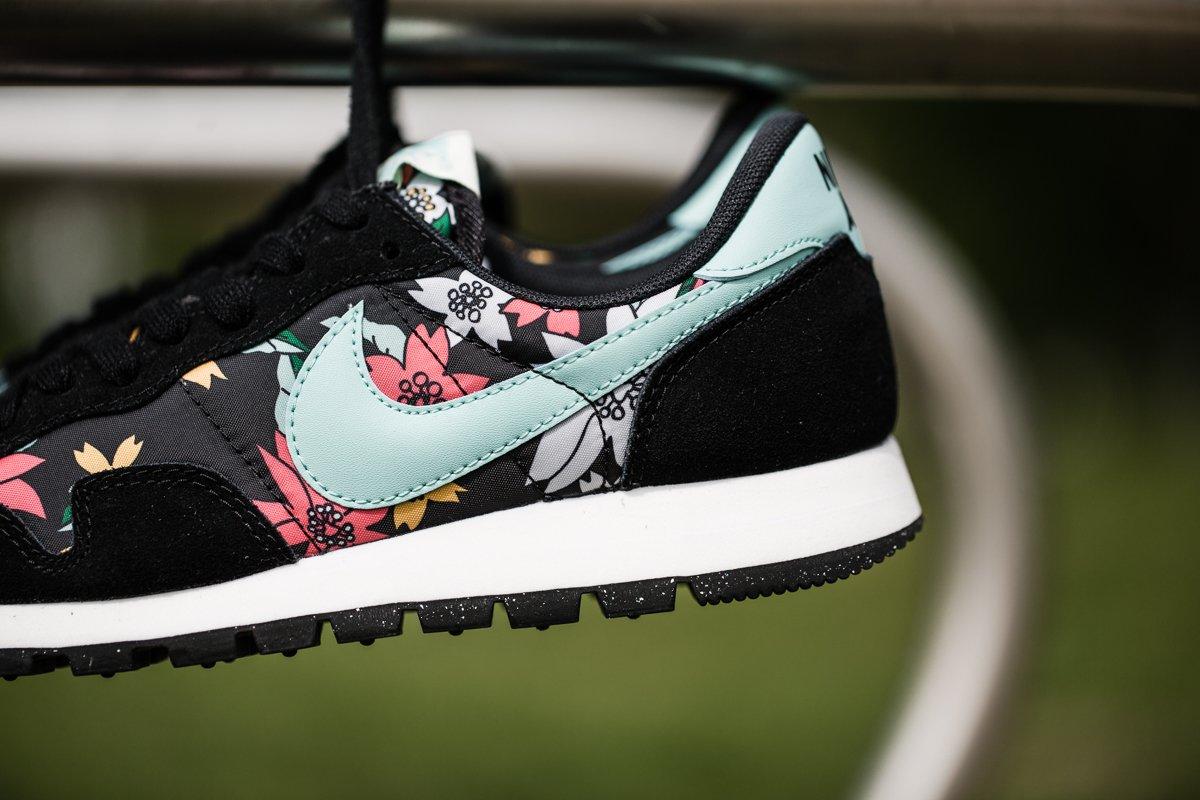 Nike Floral Print Pack Air 23 Air Jordan Release Dates
